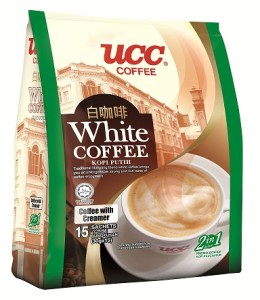 UCC-2in1WhiteCoffee-3D