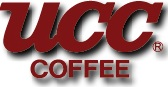UCC Coffee logo (Original)
