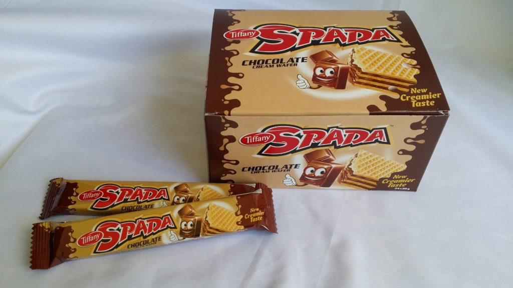 spada-chocolate-2