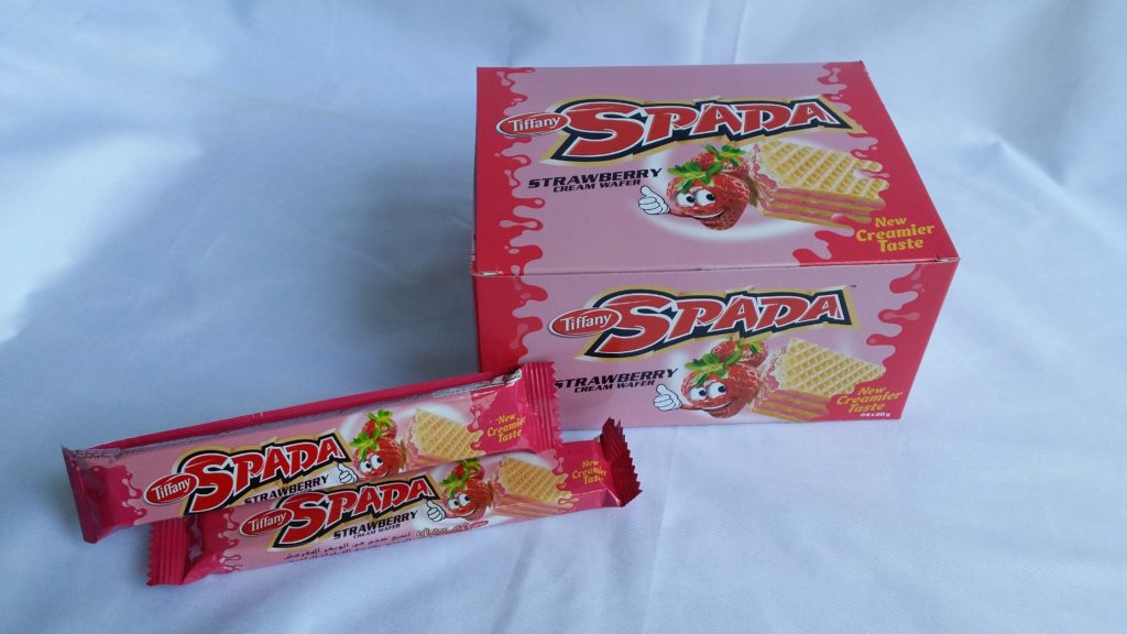 spada-strawberry-1